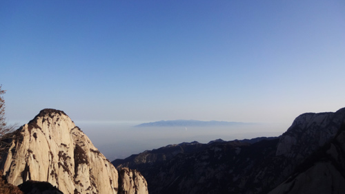 mount-hua-north-peak-02