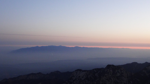 mount-hua-sunrise-01