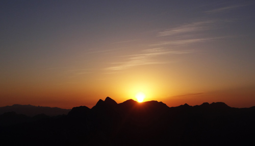 mount-hua-sunrise-02