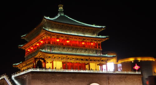 xian-night-view-01