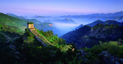 Top 10 Culture & Historical Photography Places in China