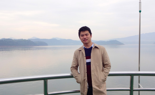 4 Days Wonderful Yangtze River Cruise